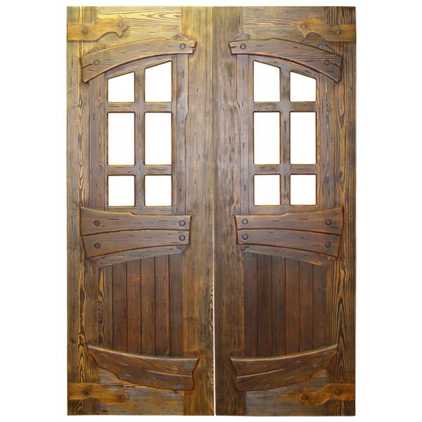 Фабрика по изготовлению дверей для шкафа купе